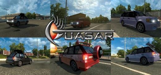 auto-quasar-in-traffic_1