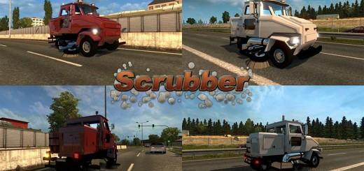 auto-scrubber-in-traffic_1