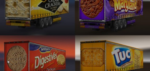 biscuit-trailers-pack_1
