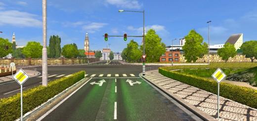 brighter-headlights-of-traffic-v2-0_1.png