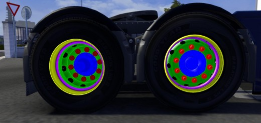 build-your-own-rims-v2_1.png