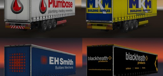 building-supplies-trailer-pack_1