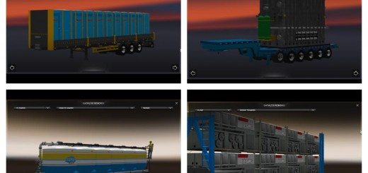 cargo-pack-v-5-7_1