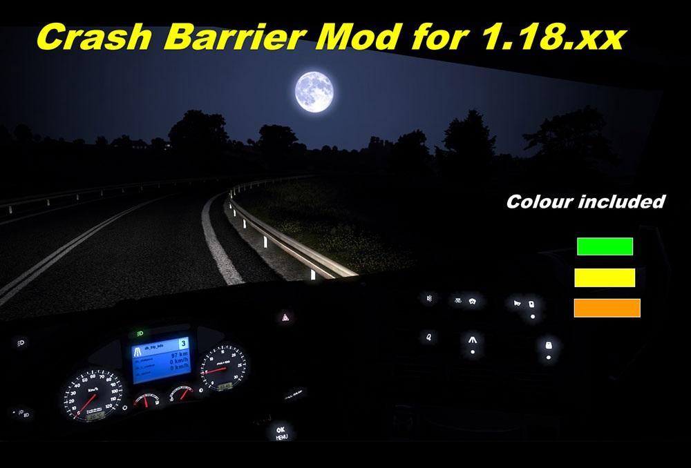 crash-barrier-mod_1
