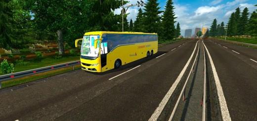 czech-student-agency-bus-mod-passengers-final_1
