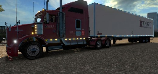 dc-knight-t800-american-trailer-combo-skin-pack-02_1