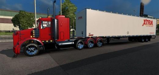 dc-xtra-lease-american-trailer-skin-01_1