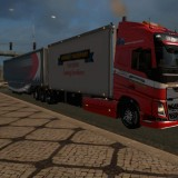 earodynamic-dutch-lzv-trailer_1.png