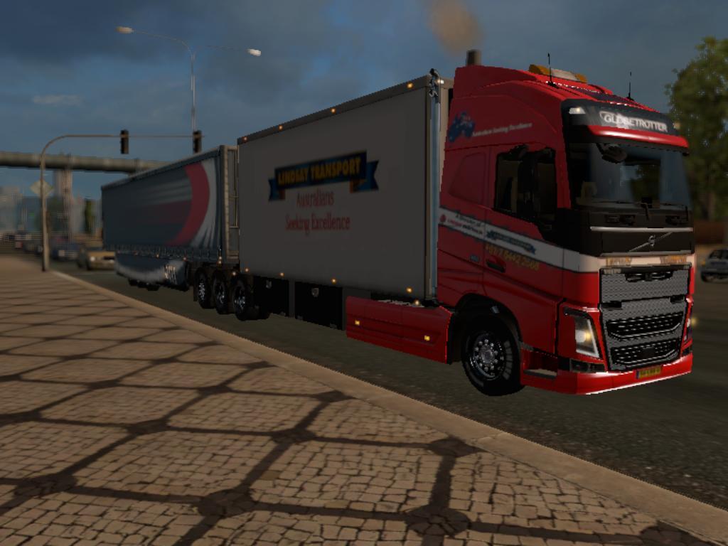 earodynamic-dutch-lzv-trailer_1.png