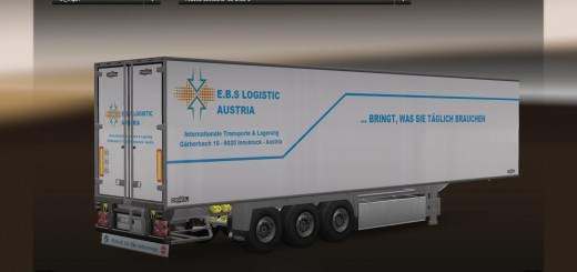 ebs-logistic-astria-trailer_1.png