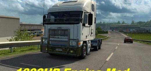 freightliner-argosy-1000hp-engine-mod_1