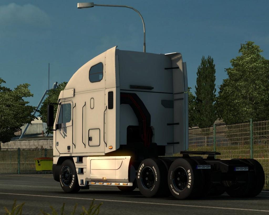 freightliner-argosy-cat-84-2-0_1.png
