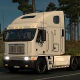 freightliner-argosy-cat-84-2-0_2.png