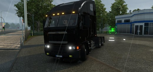 freightliner-argosy-cat-edition-v1-5-irteza-edit_1