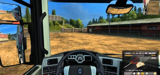improved-rear-view-mirror-by-thalken_1