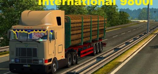 international-9800-interior-sound-1-18-1-3s_1