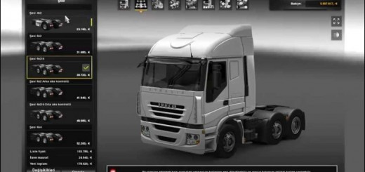 iveco-stralis-750-hp-engine-spmp_1