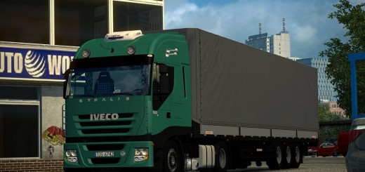 iveco-stralis-as2-schwarzmuller_1