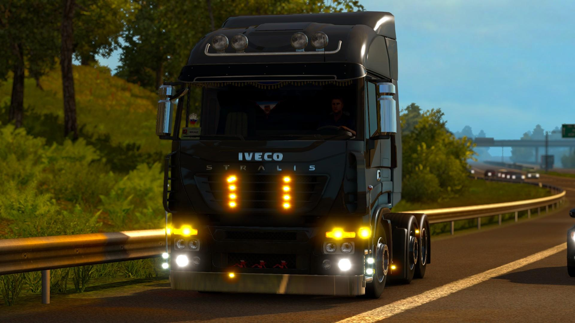iveco-stralis-tested-on-1-18x_1