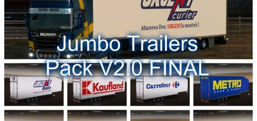 jumbo-trailers-pack-v2-0-final_1