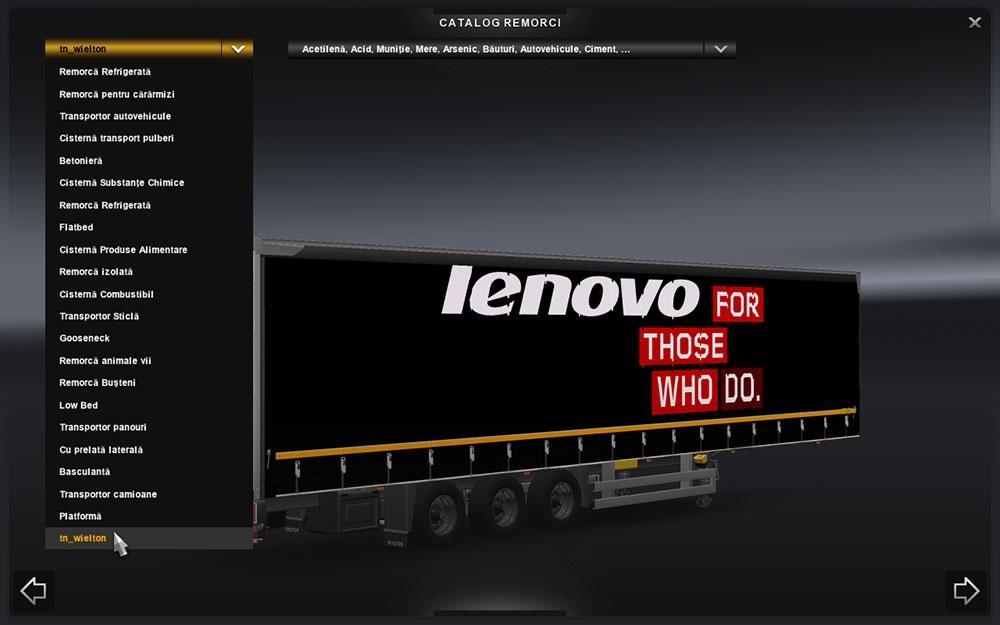 lenovo-trailer-mega-chassis_1