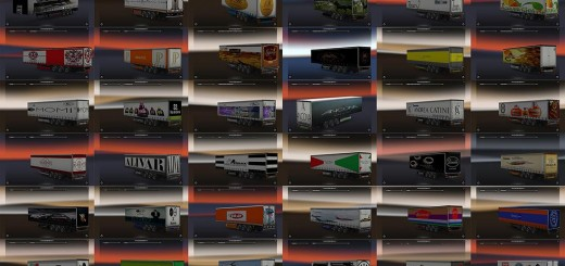 marchi-ita-trailers-pack-2-0_1