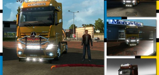 mercedes-actros-2014-tuning-1-18x_4