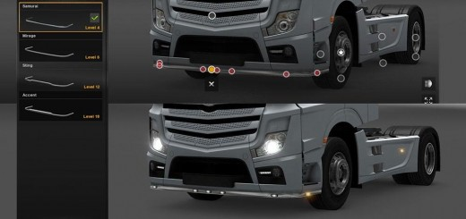 mercedes-actros-mp4-2014-samurai-bottom-bar_1