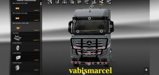 mercedes-actros-mp4-bullbar_1.png