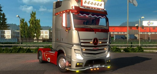 mercedes-actros-mp4_1