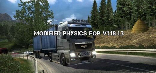 modified-physics-for-v1-18-1-3_1