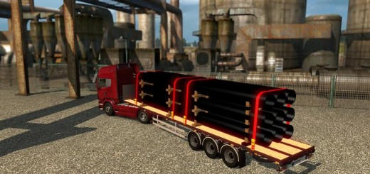 pipe-flatbed-trailer_1.png