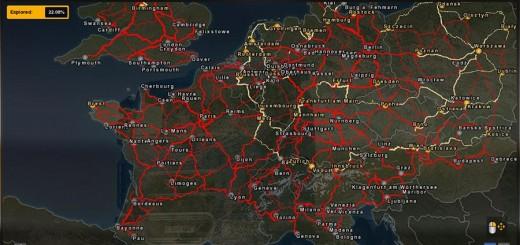 promodz-v1-95-satellite-maps_1.png
