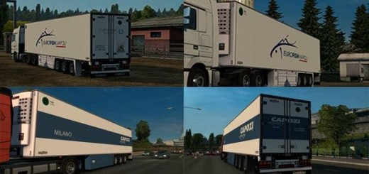 real-skin-chereau-old-v1-0_1