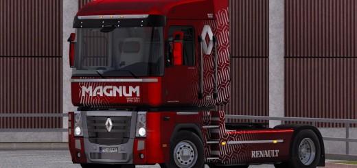 renault-magnum-anniversary-editon-skin_1