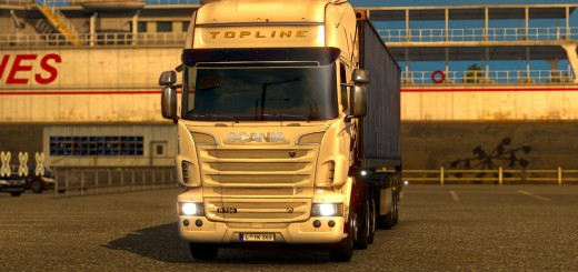 scania-r-modified-tested-on-1-18x_1