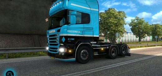 scania-v8-sound-by-kriechbaum-fixed-for-scania-rjl_1