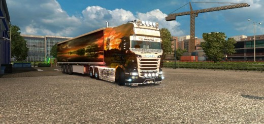skin-for-rjl-scania-exc-longlinetrailer_1.png