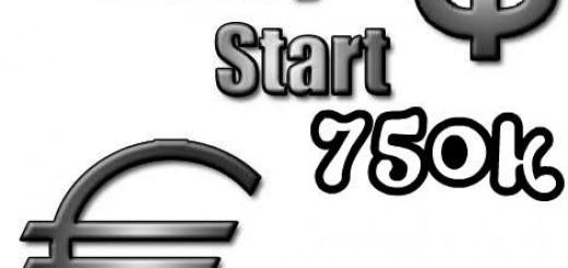 start-money-750k_1