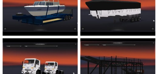 super-pack-trailers_1