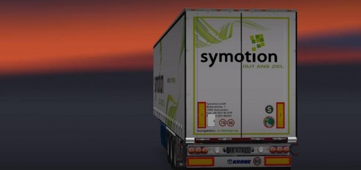 symotion-trailer_1