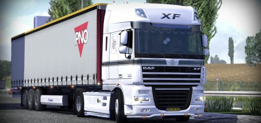 the-daf-xf-by-50k-1-17-and-up_1