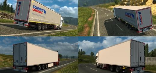 trailer-mod-pack-3-6_1