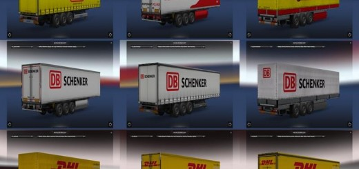 trailer-pack-by-biksan-1-18-x-x_1