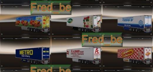 trailer-pack-lamberet-v3-1-18-x_2