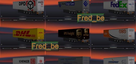 trailers-pack-express-delivery-1-18-x_1