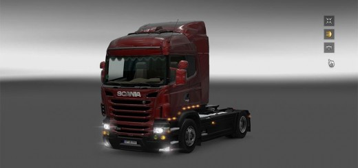 tuning-for-scania-rs-by-rjl-v3-0_1