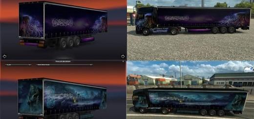 vikings-legends-dlc-trailer-pack_1