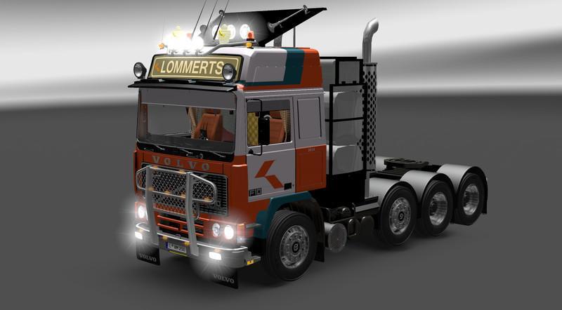volvo-f10-8×4-pba-heavy-goods-vehicles-v2-15-3e_1