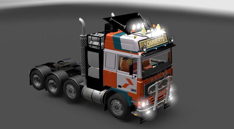 volvo-f10-8×4-pba-heavy-goods-vehicles-v2-15-3e_4